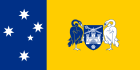 Flag of the Australian Capital Territory.svg