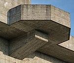 Flakbunker IV (Hamburg-St. Pauli).Detail.5.13188.ajb.jpg