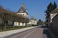 Fleury-en-Bière - 2013-04-01 - IMG 9055.jpg