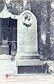 Fleury - Le Père Lachaise historique - 124 - Clairon.jpg