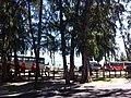 Flic en Flac, Mauritius - panoramio.jpg
