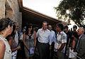 Flickr - Πρωθυπουργός της Ελλάδας - Αντώνης Σαμαράς - Εγκαίνια του Μουσείου Εναλίων Αρχαιοτήτων στην Πύλο (2).jpg
