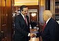 Flickr - Πρωθυπουργός της Ελλάδας - Αντώνης Σαμαράς - Κάρολος Παπούλιας.jpg