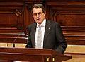 Flickr - Convergència Democràtica de Catalunya - Debat de Política General - Parlament de Catalunya (12).jpg