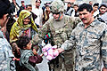 Flickr - DVIDSHUB - Operation Teddy Bear (Image 4 of 10).jpg