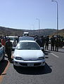 Flickr - Israel Defense Forces - Attempted Kidnapping of Israeli Civilians (1).jpg