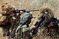 Flickr - Israel Defense Forces - Combat Engineer in the Field.jpg