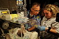 Flickr - Israel Defense Forces - Doctors Check on Premature Baby.jpg