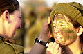 Flickr - Israel Defense Forces - Karakal Combat Battalion.jpg