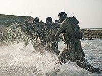 Flickr - Israel Defense Forces - Shayetet 13.jpg