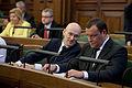 Flickr - Saeima - 22.oktobra Saeimas ārkārtas sēde (16).jpg