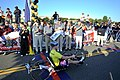 Flickr - The U.S. Army - Army Ten-Miler Wounded Warrior.jpg