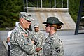 Flickr - The U.S. Army - Basic combat training visit.jpg