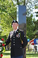 Flickr - The U.S. Army - Global War on Terrorism Monument (1).jpg