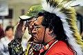 Flickr - The U.S. Army - Native American heritage celebration.jpg