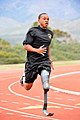 Flickr - The U.S. Army - U.S. Army World Class Athlete Program Paralympic.jpg