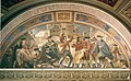 Flickr - USCapitol - Boston Massacre, 1770.jpg