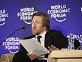 Flickr - World Economic Forum - Grenville Byford - World Economic Forum Turkey 2008.jpg