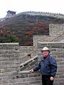 Flickr - archer10 (Dennis) - China-6409.jpg