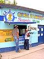 Flickr - archer10 (Dennis) - Guatemala-0690.jpg