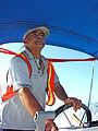 Flickr - archer10 (Dennis) - Guatemala-0780.jpg