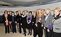 Flickr - europeanpeoplesparty - EPP Congress Bonn (487).jpg