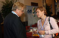 Flickr - europeanpeoplesparty - EPP Summit Meise 16 December 2004 (23).jpg