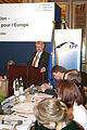 Flickr - europeanpeoplesparty - EPP debates on EU Constitution - Paris 8-9 March 2005 (34).jpg