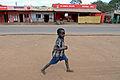 Flickr - ggallice - Mfuwe boy.jpg