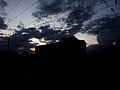 Flickr - nmorao - Locomotiva 1400, Entroncamento, 2008.11.01.jpg
