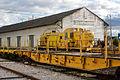 Flickr - nmorao - Locomotiva 1512, Estação de Portalegre, 2008.12.09 (1).jpg