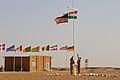 Flintlock 2018 opens in Agadez, Niger (40694842964).jpg