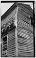 Flippo House, Woodford, Caroline County, VA HABS VA,17-WODF,1-5.tif