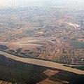 Flood in Obrenovac, 2014.jpg