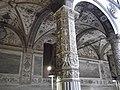 Florence, Italy - panoramio (69).jpg
