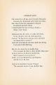 Florence Earle Coates Poems 1898 04.jpg