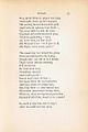 Florence Earle Coates Poems 1898 75.jpg