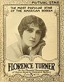 Florence Turner 1916.jpg