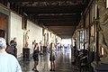 Florenz - Uffizien 2014-08-09b.jpg