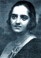 Florica Flondor-Rakovitza um 1930.png