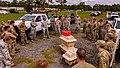 Florida National Guard (44297658455).jpg