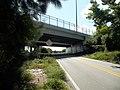 Florida Ridge FL US 1 bridge06.jpg