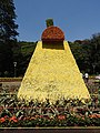 Flower show-16-cubbon park-bangalore-India.jpg