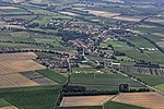 Flug -Nordholz-Hammelburg 2015 by-RaBoe 0298 - Siedenburg.jpg