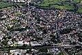 Flug -Nordholz-Hammelburg 2015 by-RaBoe 0616 - Steinheim.jpg