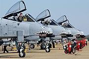 Flying-Tiger-23fg-a10s-1