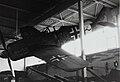 Focke-Wulf Fw 190 (15270079765).jpg