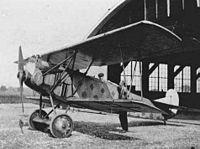 Fokker D VII 2.jpg