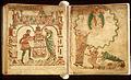Fol. 214v-215r Egmond Gospels.jpg