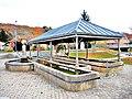 Fontaine-lavoir du bas du village. (2).jpg